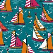 Rrseagulls_and_sails_bold_st_sf_basic_6000_shop_thumb