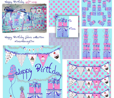Rrrrbirthday_gift_tags_comment_291793_thumb