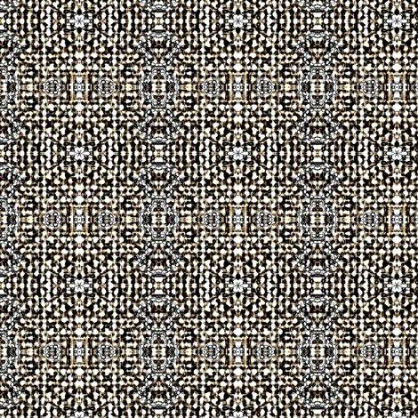 2998812_rrrrrrrr1979728_katagami__beaded_daisies_ed_x2_ed_ed_ed_ed_ed_ed_ed_ed_ed_ed_shop_preview