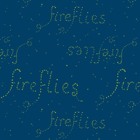 Rrrrrrfireflies5_shop_preview