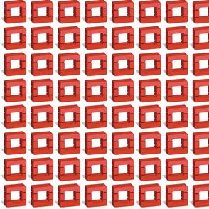 OpenStack Logo