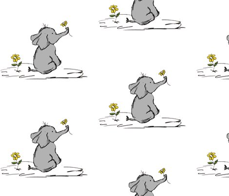 Rrrjessical_elephant_white_background_shop_preview