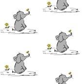 Rrrjessical_elephant_white_background_shop_thumb