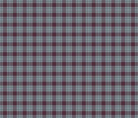 Rlargebluestripe_purpleplaid.ai_shop_preview
