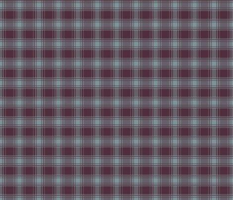 Rthinbluestripe_purpleplaid.ai_shop_preview