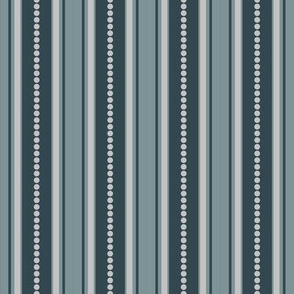Blue_Blue_Dot Stripe