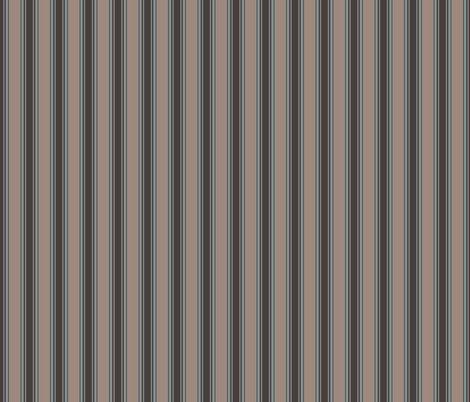 Rtan_multi_stripe.ai_shop_preview