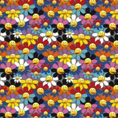 Rrrkawai_chickens_pattern_shop_thumb