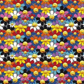 Kawai_Chickens_pattern