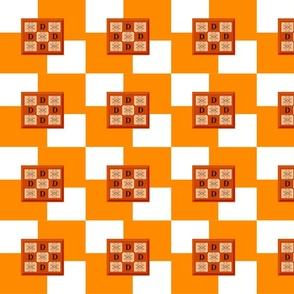 01620_Monogram_D_Orange