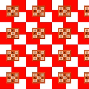01621_Monogram_E_Orange
