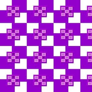 01622_Monogram_F_Purple_Fusion