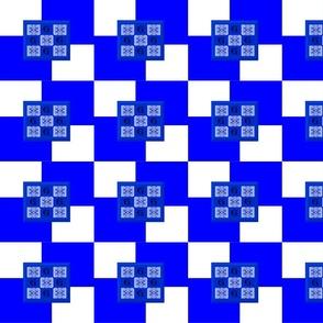 01623_Monogram_G_Royal_Blue
