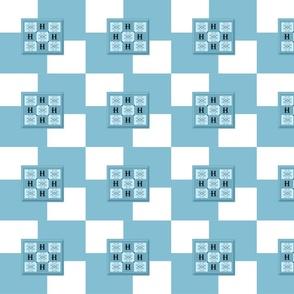 01624_Monogram_H_Baby_Blue