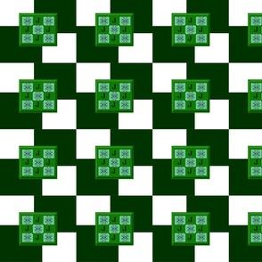 01626_Monogram_J_Green_Grass
