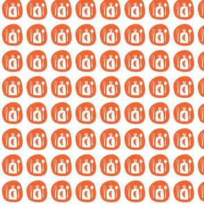 LFB Logo Orange-ed