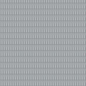 gray whisk