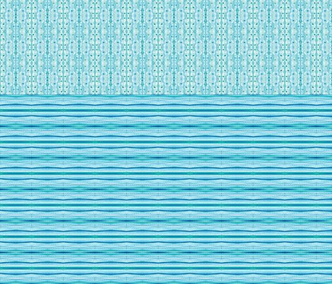 Floridaholiday1_small_giftwrappingpaper_26x72_6_1ft_sections_shop_preview