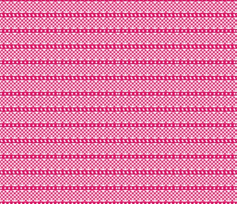 Gingham__chevron_ed_ed_shop_preview