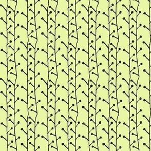 Twiglets Spriglets