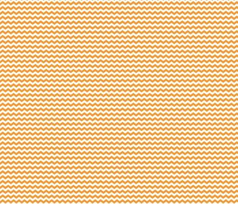 Chevron_003_orange_shop_preview