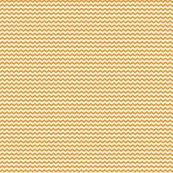 Chevron_003_orange_shop_thumb