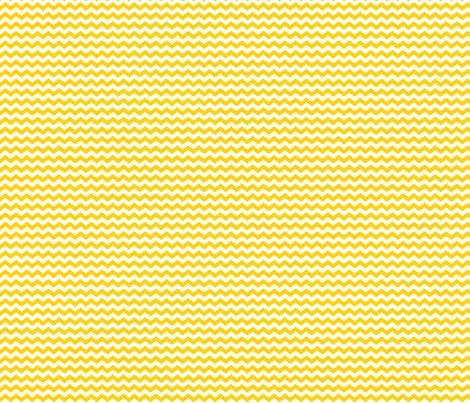 Chevron_003_yellow_shop_preview
