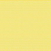 Chevron_003_yellow_shop_thumb