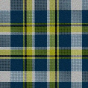 Firefly Plaid 7eclectic