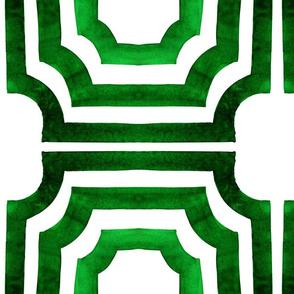 cestlaviv_latticeEmerald