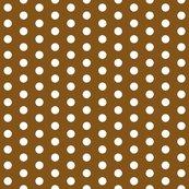 Rpolkadot_1_brown_shop_thumb