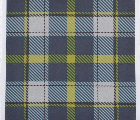 Rfirefly_plaid_4_comment_287971_preview