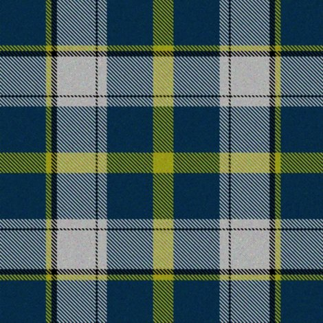 Rfirefly_plaid_4_shop_preview