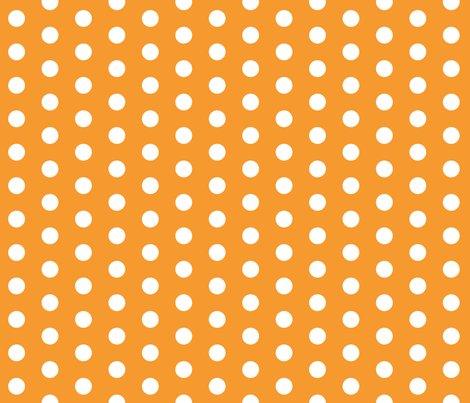 Rpolkadot_1_orange_shop_preview