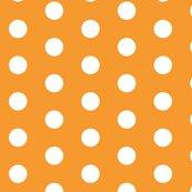 Rpolkadot_1_orange_shop_thumb