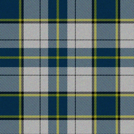 Firefly Plaid 3eclectic fabric by eclectic_house on Spoonflower - custom fabric