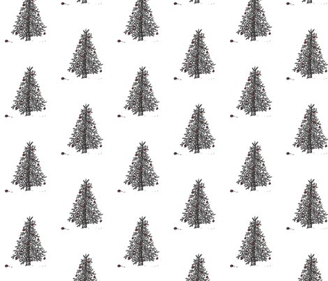 Rlittle_christmas_tree_shop_preview