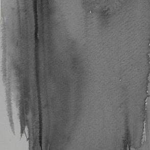cestlaviv_Woodyard_monotone_gray