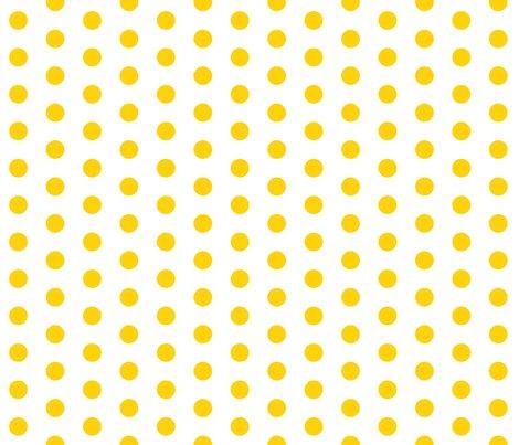 Rpolkadot_1_yelloww_shop_preview