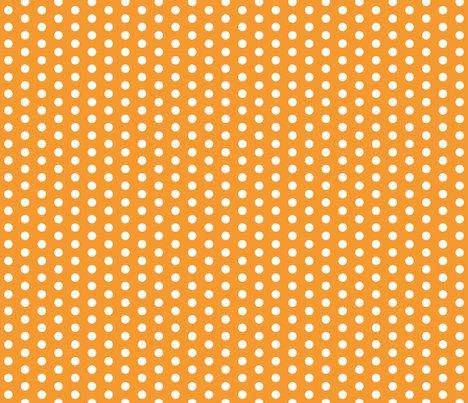 Rpolkadot_2_orange_shop_preview