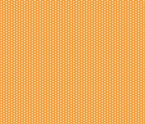 Rpolkadot_3_orange_shop_preview