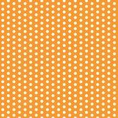 Rpolkadot_3_orange_shop_thumb