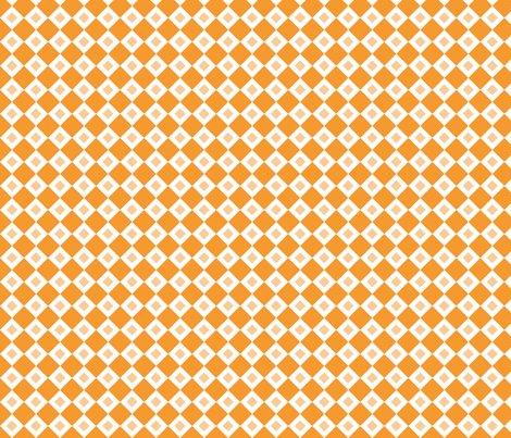 Diamonds_orange_shop_preview