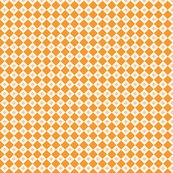 Diamonds_orange_shop_thumb