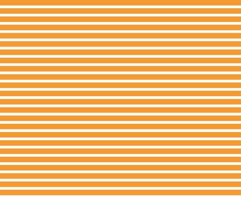 Stripes_orange_shop_preview