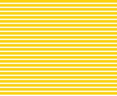 Stripes_yellow_shop_preview