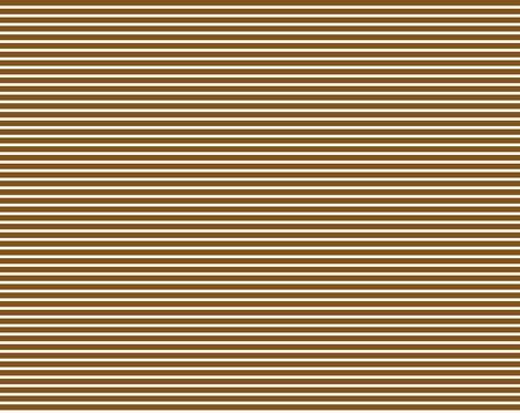 Stripes2_brown_shop_preview