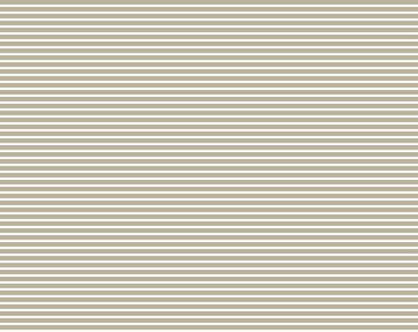 Stripes2_grey_shop_preview