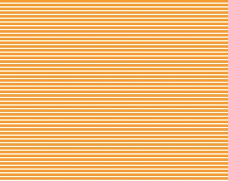 Stripes2_orange_shop_preview