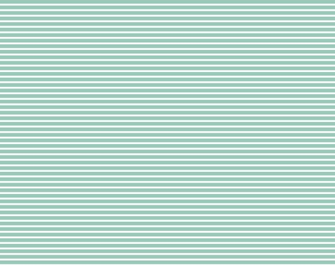 Stripes2_teal_shop_preview